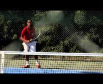 Vídeo Promocional de Lisboa - Campeonatos Nacionais do Desporto Escolar